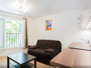 Aix Plein Centre Petit Nid pour 2 personnes - Aix-en-Provence vacation rentals