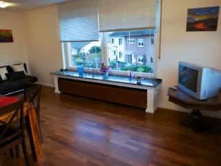 Vacation Apartment in Hamminkeln - modern, quiet, central (# 5352) - Bedburg vacation rentals