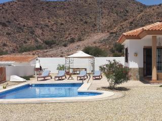 mycasa - Arboleas vacation rentals