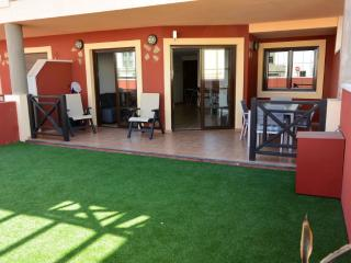 Cotillo Country 40-B - El Cotillo vacation rentals