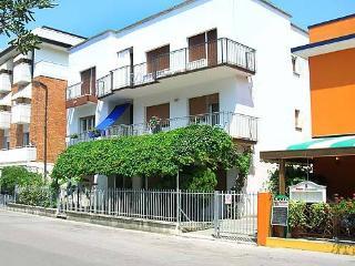 Casa d'AMare - Caorle vacation rentals