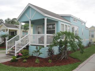 Near Disneyworld, Seaworld, Old Town, Orlando - Kissimmee vacation rentals
