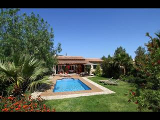 Vista Verde - Pollenca vacation rentals