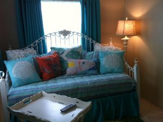 The Peacock Palace Beach House - Redington Shores vacation rentals
