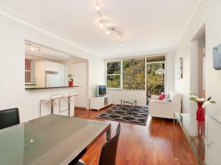Just Seconds From The Beach - Mosman vacation rentals