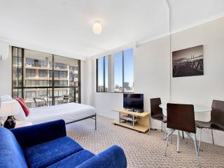 Views View Views! - Sydney vacation rentals