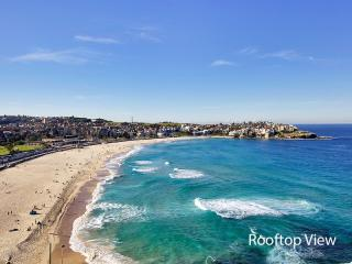 Bondi Dreaming - Breathtaking Views - New South Wales vacation rentals