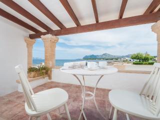 PARADISE - Alcudia vacation rentals
