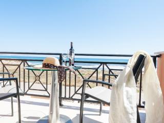 OCEAN - Son Serra de Marina vacation rentals