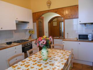 Casa Gialla - Cremona vacation rentals