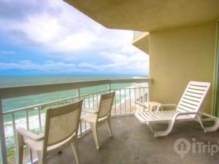 Waters Edge 1211 - Myrtle Beach - Grand Strand Area vacation rentals