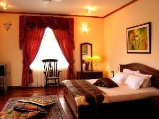 Norfolk Heritage (Full Villa) - Negombo vacation rentals