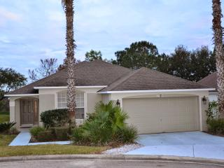 Luxury Villa/Pool/Golf Course View/Close To Disney - Haines City vacation rentals