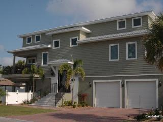 200' From the Beach - Holmes Beach vacation rentals