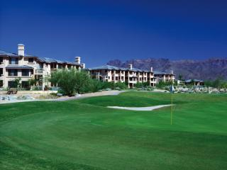 Gorgeous 3 Bedroom at Scottsdale Links Resort - Scottsdale vacation rentals