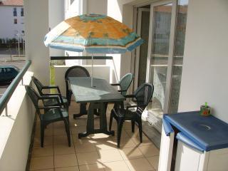RESIDENCE DONGOXENIA - Hendaye vacation rentals