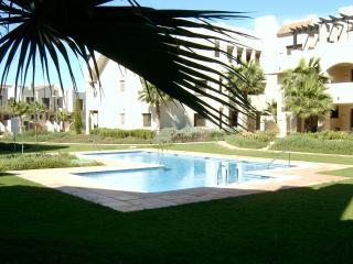 Piso Feliz @ Roda Golf - Los Alcazares vacation rentals