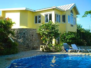 Spice of Life - Grenada - Grenada vacation rentals