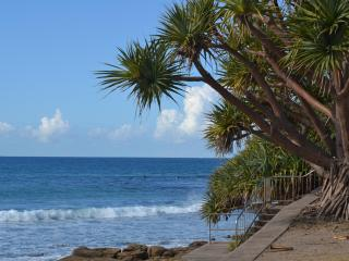 Alexandra Headland Nautica No 2 - Sunshine Coast vacation rentals