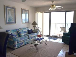 Emerald Towers West #4001 - Fort Walton Beach vacation rentals