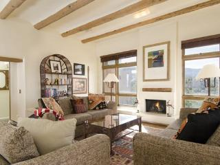 800 East Elegance - New Mexico vacation rentals