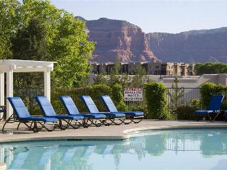 Sweet Studio at Ridge on Sedona Resort - Sedona vacation rentals