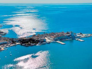Sea - Umag vacation rentals