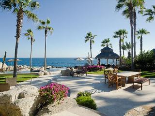 Villa Anika - 4 bedroom beachfront Paradise - Cabo San Lucas vacation rentals
