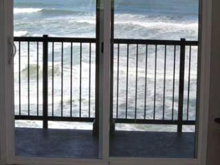 Beachfront Luxury Condominium - Gleneden Beach vacation rentals