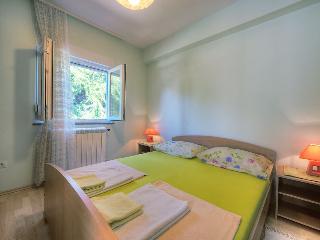 Appartment Ella Rovinj - Rovinj vacation rentals