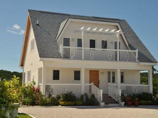 Thatchberry Villas - Cocoplum 2 Bdrm - The Exumas vacation rentals