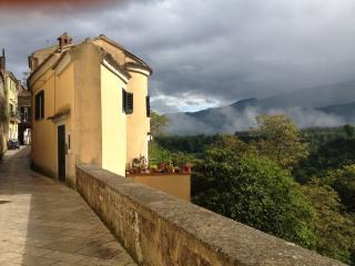 Il Feudo di Sant'Agata - Sant'Agata de'Goti vacation rentals