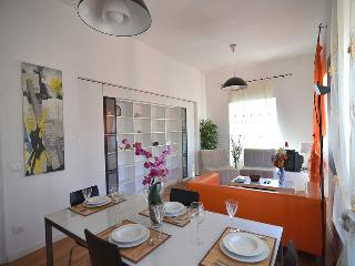 Nice apartment near Basilica of St. Peter - Rome vacation rentals
