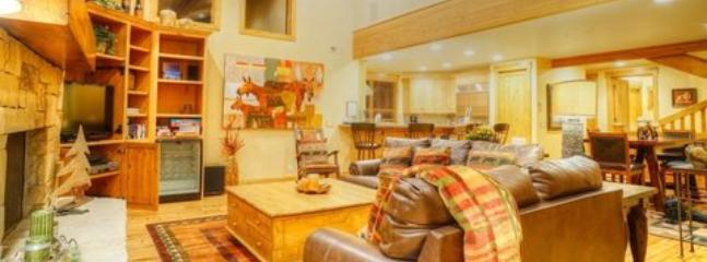Arrowood ~ RA1749 - Park City vacation rentals