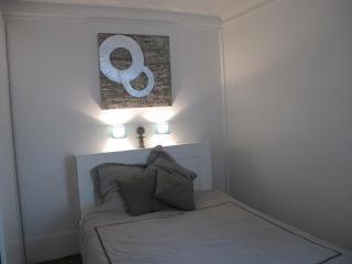 Exceptional French Apartment near Montmartre - Paris vacation rentals