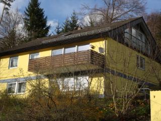 Ferienwohnung Schwäbische Alb - Hechingen vacation rentals