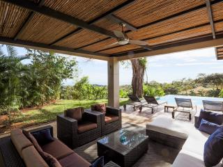 Tierra - Ostional vacation rentals