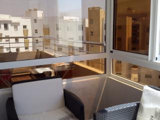 Holiday in Morocco -Only Couples or family- - Agadir vacation rentals