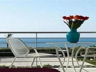 Brezza di Grecale - Trapani vacation rentals