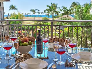 Gorgeous Pool & Ocean View~Summer & Fall Specials - Kapolei vacation rentals