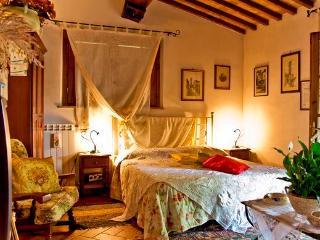 La Capanna di Sovestro - San Gimignano vacation rentals