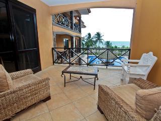 Bahia Encantada 3G 3rd Floor Ocean View - Jaco vacation rentals