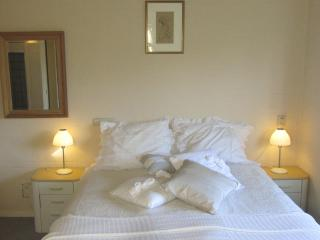 Comfy cozy apt. at lake and country side Amsterdam - Utrecht vacation rentals