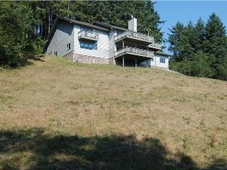 Ocean Villa - Cannon Beach vacation rentals
