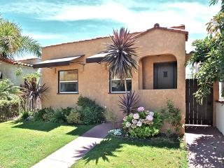 Adorable Beach Bungalow - Long Beach vacation rentals