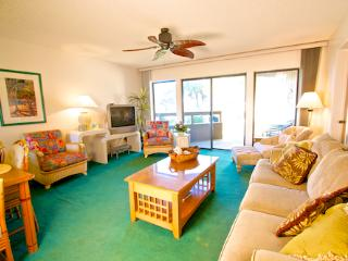 Hibiscus Resort - H204, Pool View, 2BR/2BTH, 3 Pools, Wifi - Florida North Atlantic Coast vacation rentals