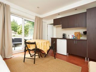 Villa Lunae - Sintra Flats IV - Sintra vacation rentals