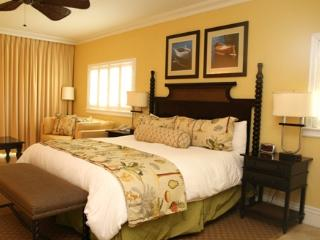 Condo @ Old Bahama Bay - Grand Bahama vacation rentals