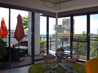 Elegant Apt In San Juan Perfect Warm Getaway! - San Juan vacation rentals