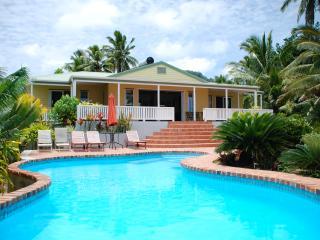 Heritage - Arorangi vacation rentals